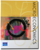 Microeconomics- edited by Robyn Flemming
