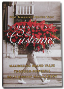 Romancing the Customer